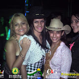 FAP_Fernando_e_Sorocaba_09_09_2011_v1