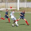 [2014-08-15] Академия'03 1 - Саранск