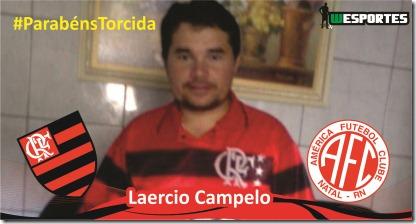 laercio-wesportes-aniversario-camporedondo-wcinco