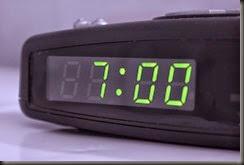 12210digital_alarm_clock