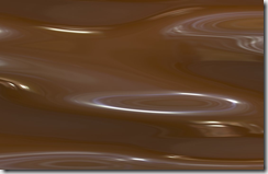 Milk_Chocolate_Texture_by_highaltitudes_thumb[1]