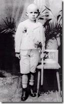 Papa Juan Pablo II (6)