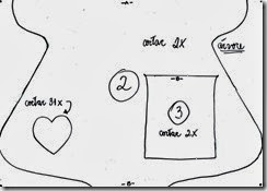 Artemelza - molde natal 2013-002