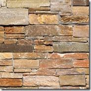 Texture stone 8