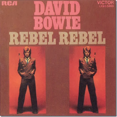 david-bowie-rebel