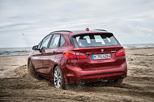 BMW-2-Series-Active-Tourer-11.jpg
