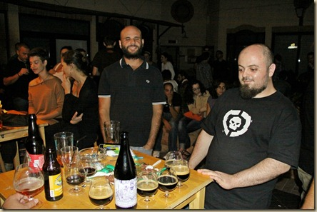 2_years_beeramatismoi_@_Local_Pub_Mintoneidate-60needles