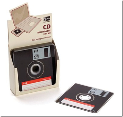 floppy-disk-cd-recordable