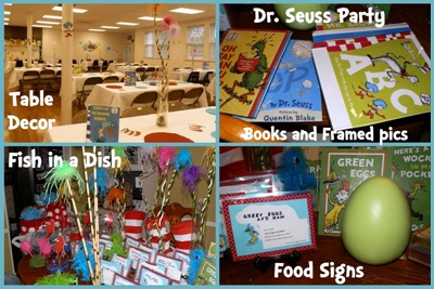 Seuss Baby Shower17