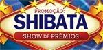 promocao shibata show de premios