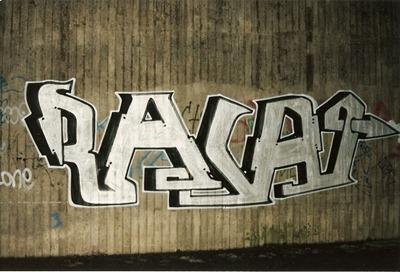 Raw - 1995 (3)