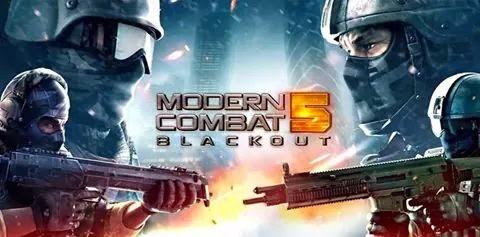 patch modern combat 5 offline