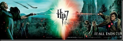 harry-potter-7-poster