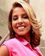 Nilceia - Paula Pereira