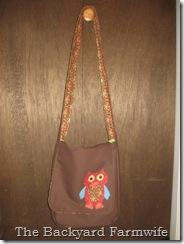 owl purse 01