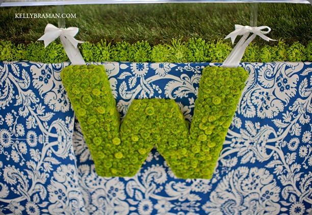 monogram kellybramanphotographyWEIRDA_BLOG_055 modern day floral