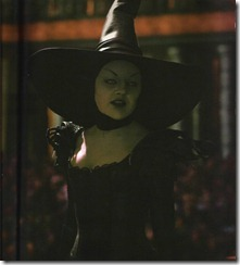 wicked witch 2
