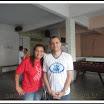 Namoro Cristao -16-2012.jpg