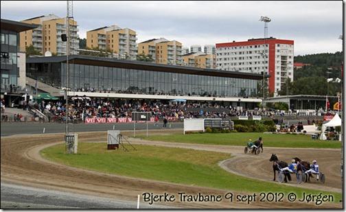 2012-09sept-Eldjenta_04