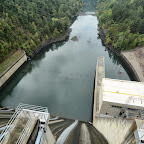 Greers Ferry Dam 50 year Anniversary