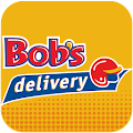 Bob's Delivery APK for Kindle Fire
