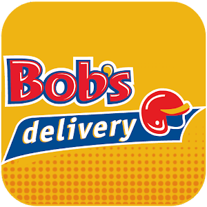 Bobs Delivery