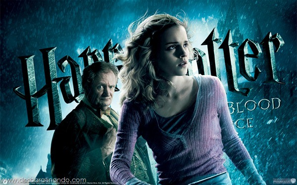 Harry-Potter-and-the-Half-Blood-Prince-Wallpaper-principe-mestiço-desbaratinando (8)