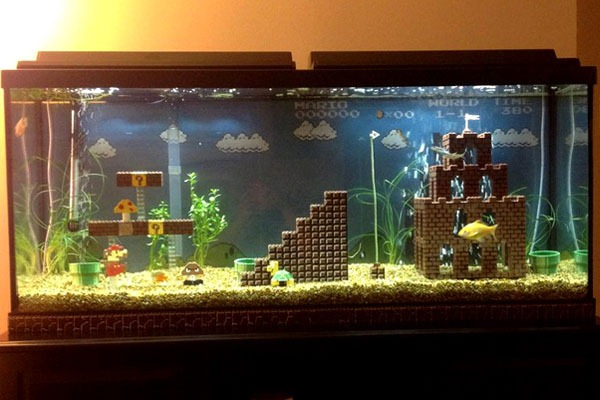 Aquário-Cenário-Super-Mario