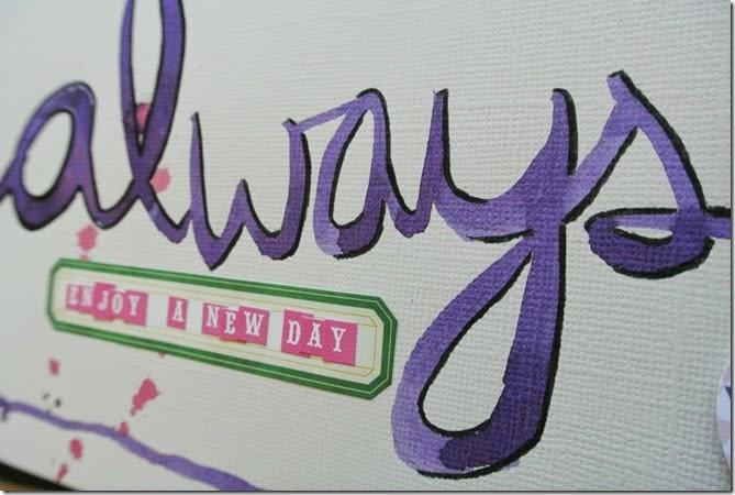 always_03