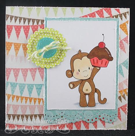 BirthdayMonkey1