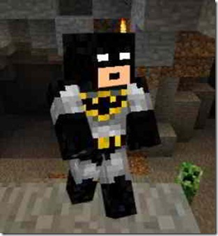 batman-skins