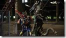 Kamen Rider Gaim - 08.mkv_snapshot_18.49_[2014.09.22_22.27.01]