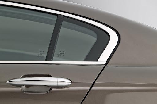 Qoros-Sedan-08.jpg