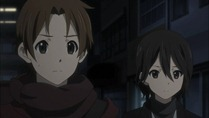 [HorribleSubs] Kokoro Connect - 13 [720p].mkv_snapshot_11.21_[2012.09.29_13.39.23]