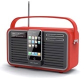 RadioIphone
