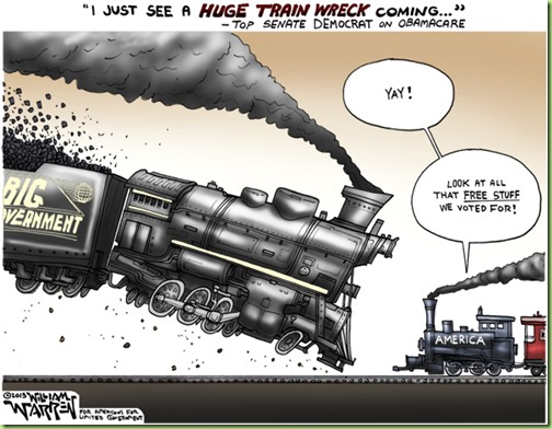 Huge-Train-Wreck