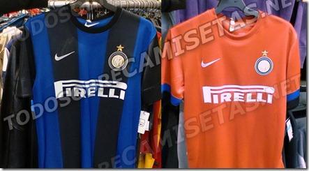 Camisas-Inter-de-Milão-2012-2013