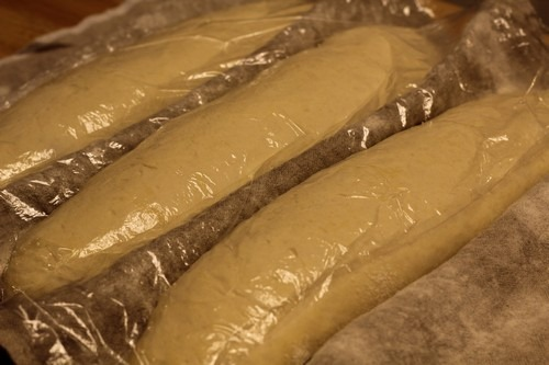 poolish-baguettes0010
