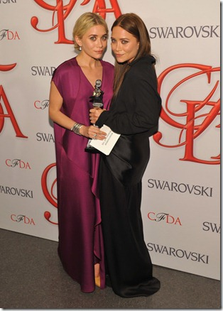 2012 CFDA Fashion Awards Winners Walk C0Eu4zY3afXl
