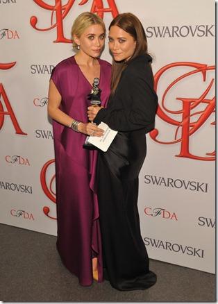 2012 CFDA Fashion Awards Winners Walk C0Eu4zY3afXl