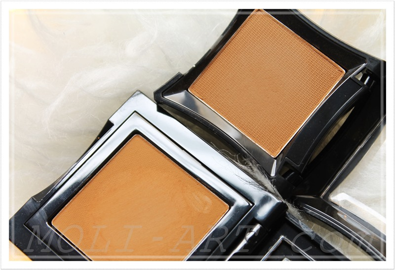 camel-eyeshadow-bobbi-brown-vernau-illamasqua