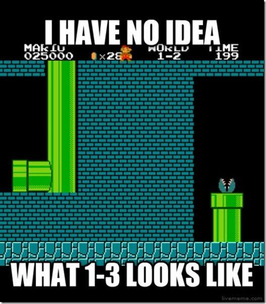 video-game-humor-13