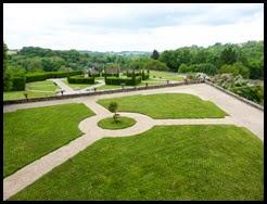 jumillhac gardens