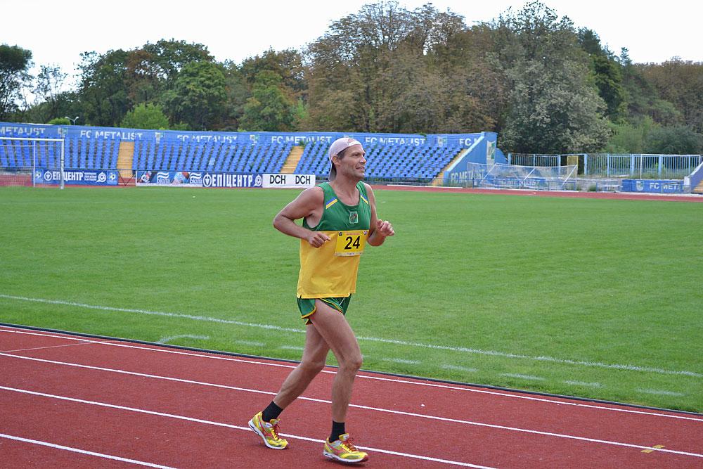 Харьковский марафон 2012 - 297