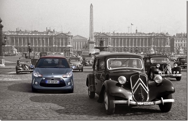 autowp.ru_citroen_mixed_3