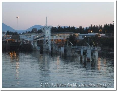 VancouverIs2013 020