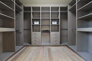 armario-vestidor