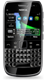 e6-00-black-front-png