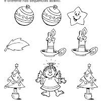 atividades de natal para EI (51).jpg