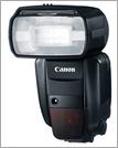 Canon 600EX-RT2